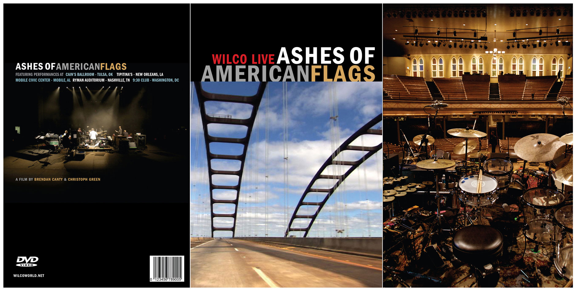 ASHES-COVER-AND-BACK2-DUP.jpg