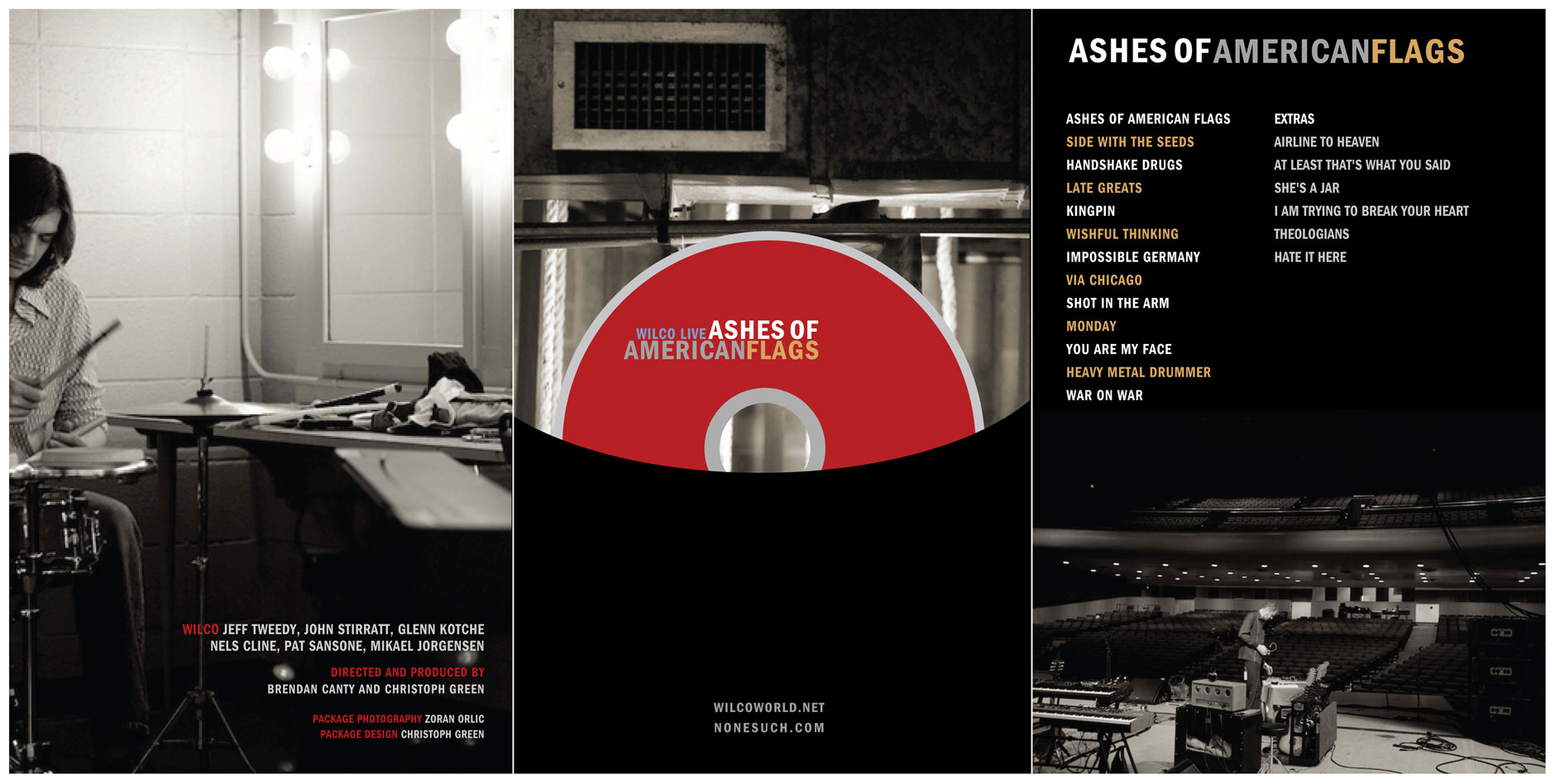 ASHES-INSIDE1-DUP.jpg