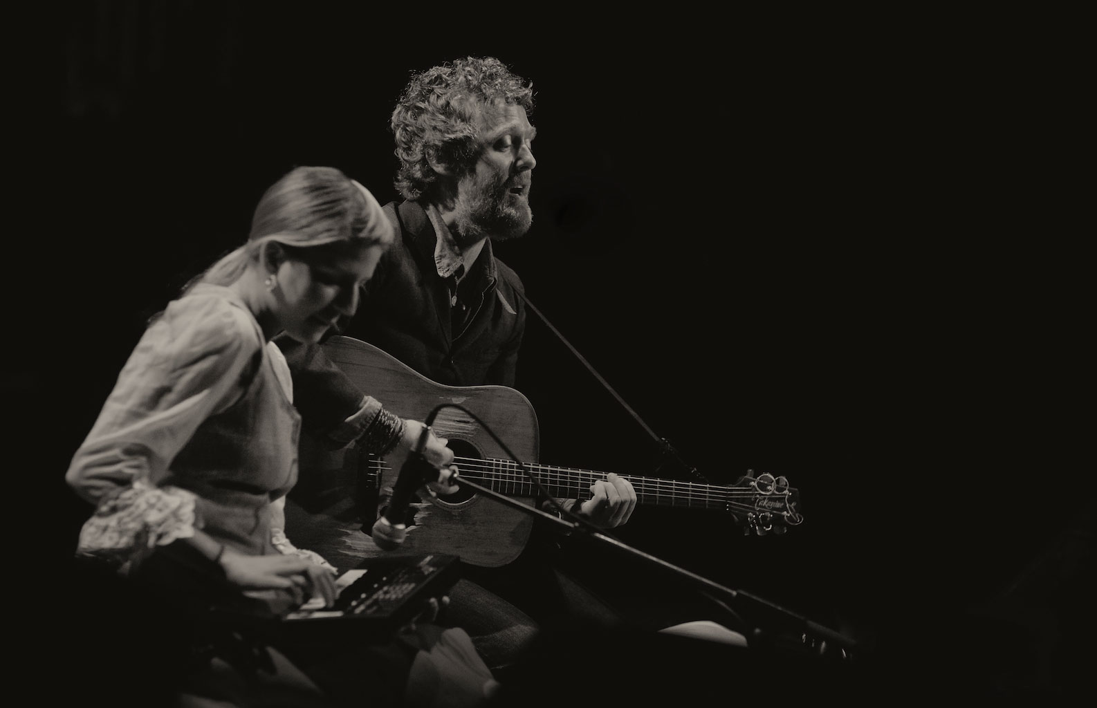 IMG_8914--marketa irglova and glen hansard : the swell season-Version-2.jpg