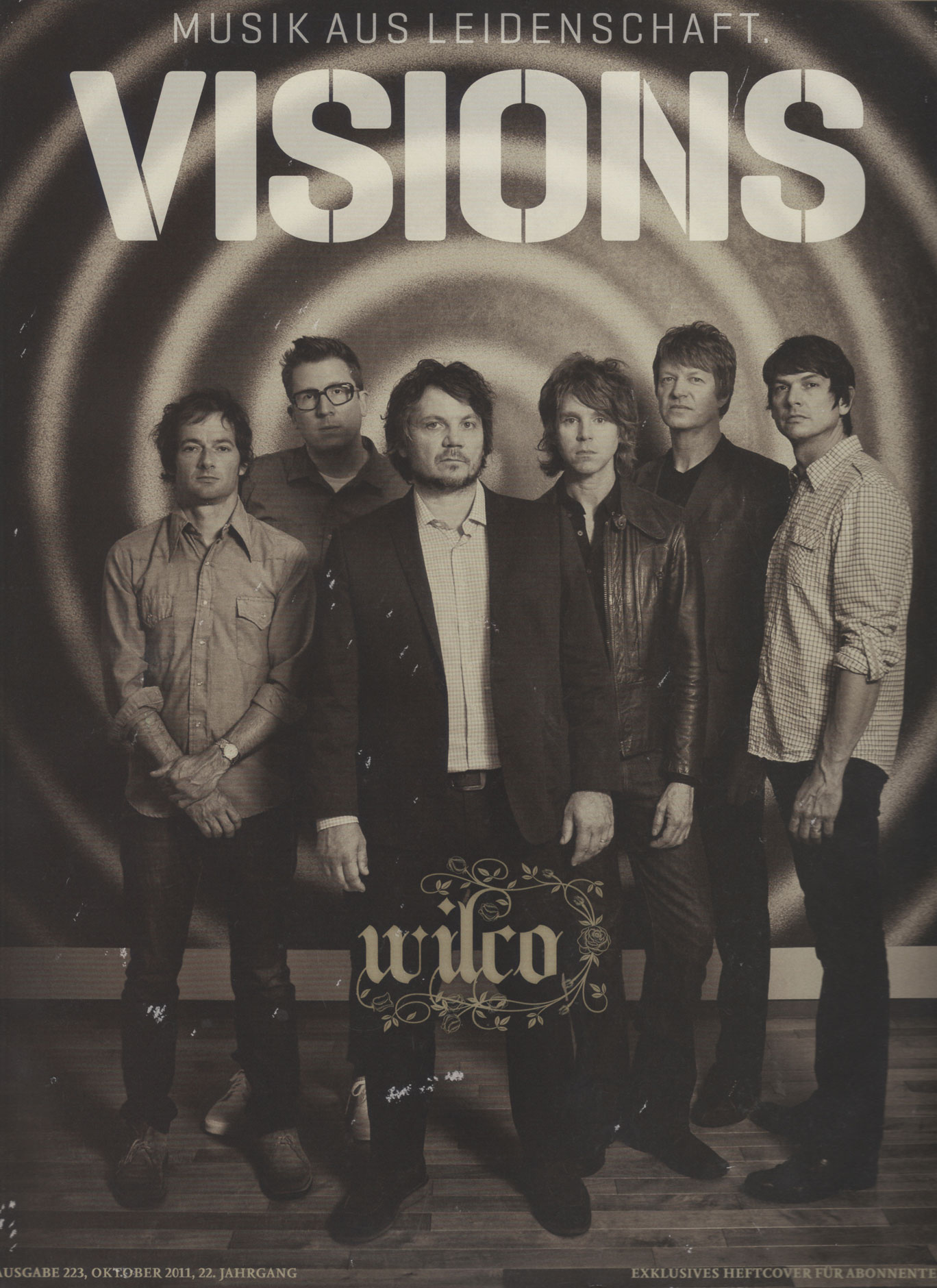 Wilco-VISIONS-cover-DUP.jpg